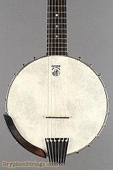 2007 Vega Banjo Senator 6 Image 10
