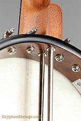 2007 Vega Banjo Senator 6 Image 13