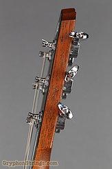 2007 Vega Banjo Senator 6 Image 17