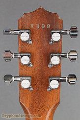 2007 Vega Banjo Senator 6 Image 18