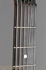 2007 Vega Banjo Senator 6 Image 20