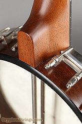 2007 Vega Banjo Senator 6 Image 21