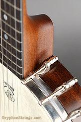 2007 Vega Banjo Senator 6 Image 22