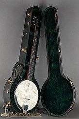 2007 Vega Banjo Senator 6 Image 25