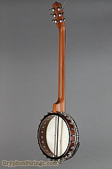 2007 Vega Banjo Senator 6 Image 4