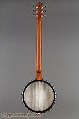 2007 Vega Banjo Senator 6 Image 5