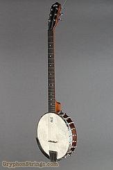 2007 Vega Banjo Senator 6 Image 8