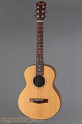 2014 Fender Guitar TG-4 3/4 Size