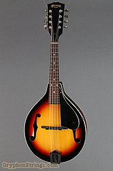 c. 1978 Suzuki Mandolin KSM-130