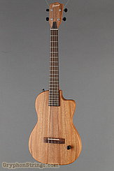 2015 Pono Ukulele BE Electric