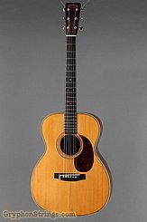 1930 Martin Guitar OM-28 Image 1
