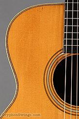 1930 Martin Guitar OM-28 Image 11