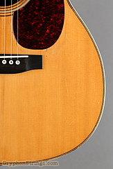 1930 Martin Guitar OM-28 Image 14