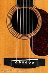 1930 Martin Guitar OM-28 Image 15
