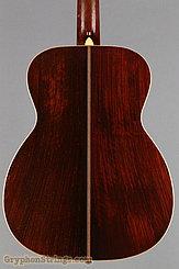 1930 Martin Guitar OM-28 Image 16