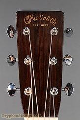 1930 Martin Guitar OM-28 Image 17