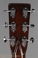 1930 Martin Guitar OM-28 Image 19