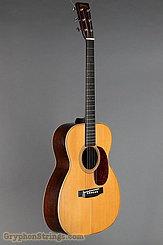 1930 Martin Guitar OM-28 Image 2