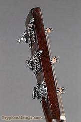 1930 Martin Guitar OM-28 Image 20