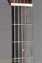 1930 Martin Guitar OM-28 Image 23