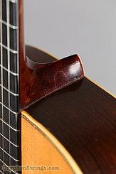 1930 Martin Guitar OM-28 Image 25