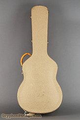 1930 Martin Guitar OM-28 Image 26