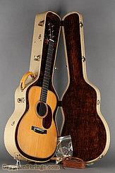 1930 Martin Guitar OM-28 Image 28