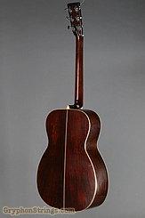 1930 Martin Guitar OM-28 Image 4