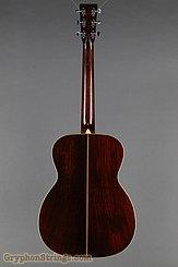 1930 Martin Guitar OM-28 Image 5