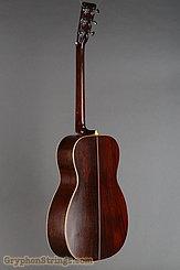 1930 Martin Guitar OM-28 Image 6