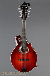 Eastman Mandolin MD614 NEW