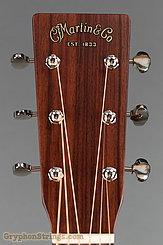Martin Guitar 000-15M NEW Image 13