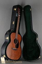 Martin Guitar 000-15M NEW Image 17