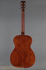 Martin Guitar 000-15M NEW Image 5