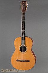 1998 Cort Guitar Earth 900