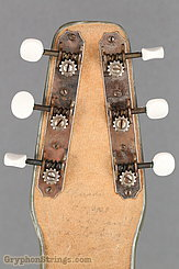 c. 1946 Dickerson Guitar House of Music Image 12