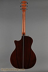 Taylor Guitar 814ce, V-Class NEW Image 5