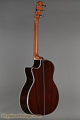 Taylor Guitar 814ce, V-Class NEW Image 6