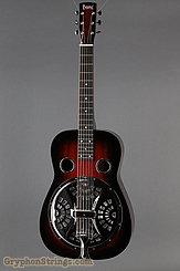 2017 Beard Guitar E-Basic Mahogany  Image 1