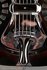 2017 Beard Guitar E-Basic Mahogany  Image 11