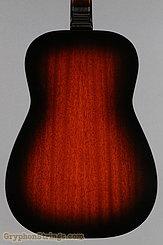 2017 Beard Guitar E-Basic Mahogany  Image 13