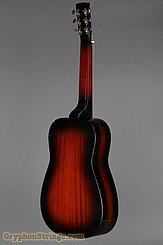 2017 Beard Guitar E-Basic Mahogany  Image 4