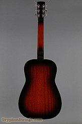 2017 Beard Guitar E-Basic Mahogany  Image 5