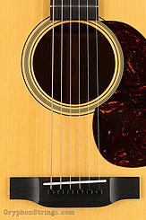Martin Guitar Custom Shop Style 18 000 w/ Premium VTS Top NEW Image 11