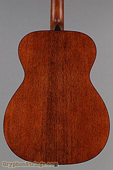 Martin Guitar Custom Shop Style 18 000 w/ Premium VTS Top NEW Image 12