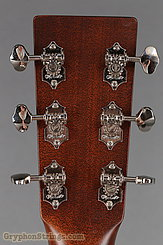 Martin Guitar Custom Shop Style 18 000 w/ Premium VTS Top NEW Image 15
