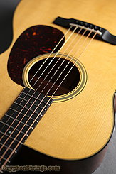 Martin Guitar Custom Shop Style 18 000 w/ Premium VTS Top NEW Image 16