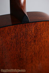 Martin Guitar Custom Shop Style 18 000 w/ Premium VTS Top NEW Image 17