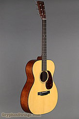 Martin Guitar Custom Shop Style 18 000 w/ Premium VTS Top NEW Image 2