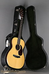 Martin Guitar Custom Shop Style 18 000 w/ Premium VTS Top NEW Image 20